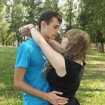 Виктория Наумова, 20 февраля , Саратов, id167067487