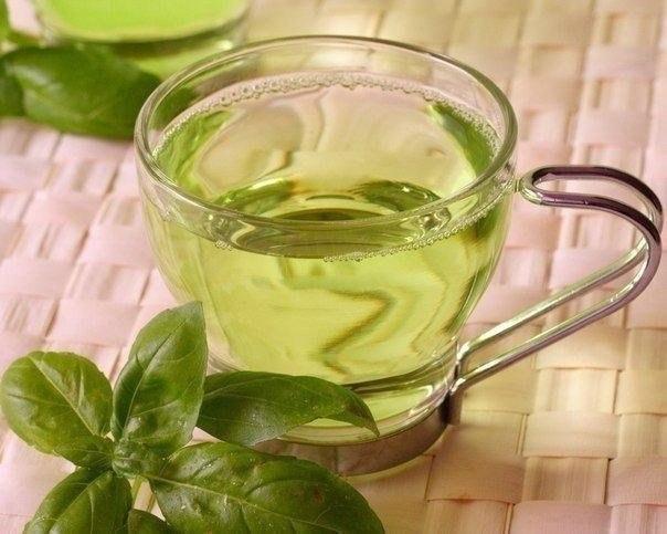 целебный травяной отвар - уникальный рецепт. отвар из удачного сочетания лекарственных трав поможет укрепить сосуды, особенно это актуально для страдающих сахарным диабетом и вегетососудистой