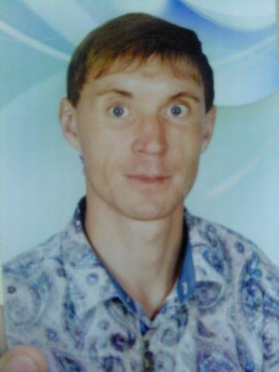 Вячеслав Жилкин, 20 мая 1985, Симферополь, id229422809