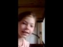 Маргоша Симова - Live