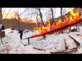SNOOZE 2 - HOT MIX VIDEOS