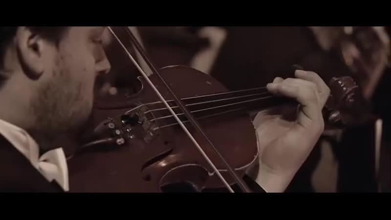 Beth Gibbons The Polish National Radio Symphony Orchestra — Symphony No. 3: I. Lento — Sostenuto Tranquillo Ma Cantabile