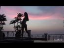 Skyfall 5 - Walking In My Dreams Alone (feat Chloe Van Doren) ( vidchelny)
