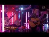 El Perro Del Mar - Change Of Heart (Live)