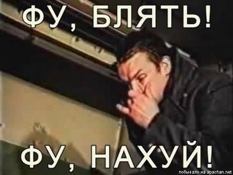 lesbiyanki-trahayutsya-foto