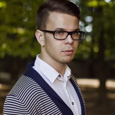 Александр Евдокимов, 22 июня , Калининград, id14654016