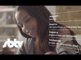Nick Brewer - Miss Online Superstar (feat. ft JP Cooper)