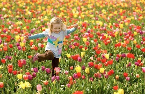 Учись находить в жизни радость — вот лучший способ привлечь счастье.  Хун Цзычен