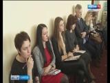 Выборы Президента в Саратовской области признаны состоявшимися