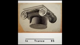 In Trance 95 - Cities of Steel and Neon Full Album