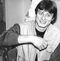 Сергей Баширов, 28 августа 1946, Новосибирск, id201790670