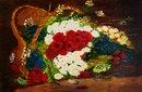 Инна Картинина фото #10