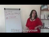 У мужчин с доходами менее 50000 рублей - секса быть не должно!