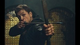 Robin HoodРобин Гуд Начало - Трейлер 2 (HD)