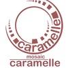 Caramelle mosaic - мозаика для Вашего интерьера
