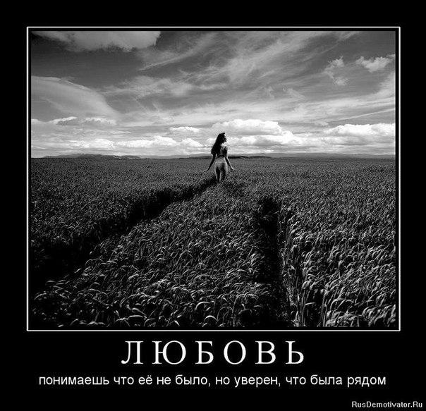 Анальчик  Русские попки получают анал в первый раз