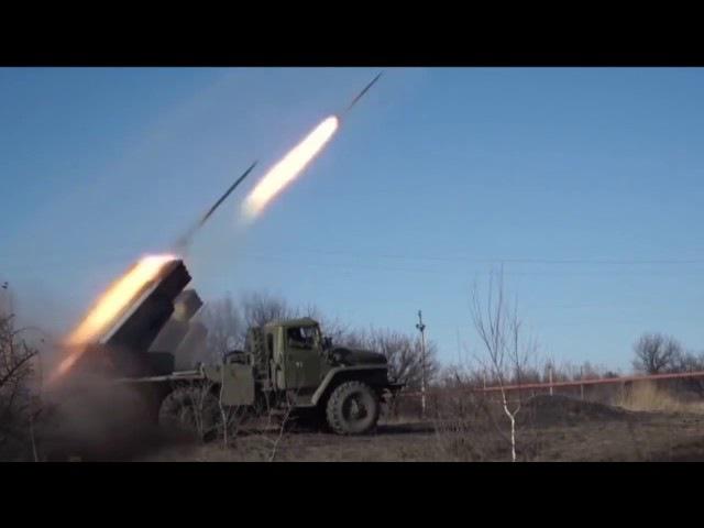 Оккупированные и зависимые: чем сегодня живут ДНР и ЛНР — Гражданская оборона, 23...