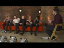 One direction - FOUR HANGOUT