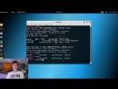 Установка Kali Linux на Флешку _ Путь хакера 1 _ Under