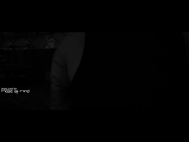 ILYY_SHY Promo 1(Produced by Maze of Mind)