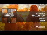 Vlad Markus - Follow You (Original Mix)