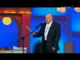 Михаил Жванецкий - Кто я такой чтоб не пить (супер монолог)
