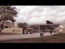 Abdullah Gül Üniversitesi Tanıtım Filmi