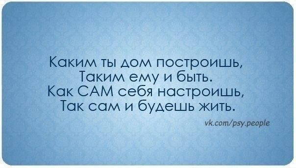 VyKCPqwT3_0.jpg