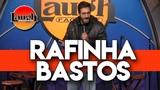 Rafinha Bastos Brazil Laugh Factory Stand Up Comedy