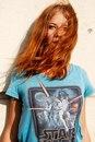 Зарина Аргынова фото #10
