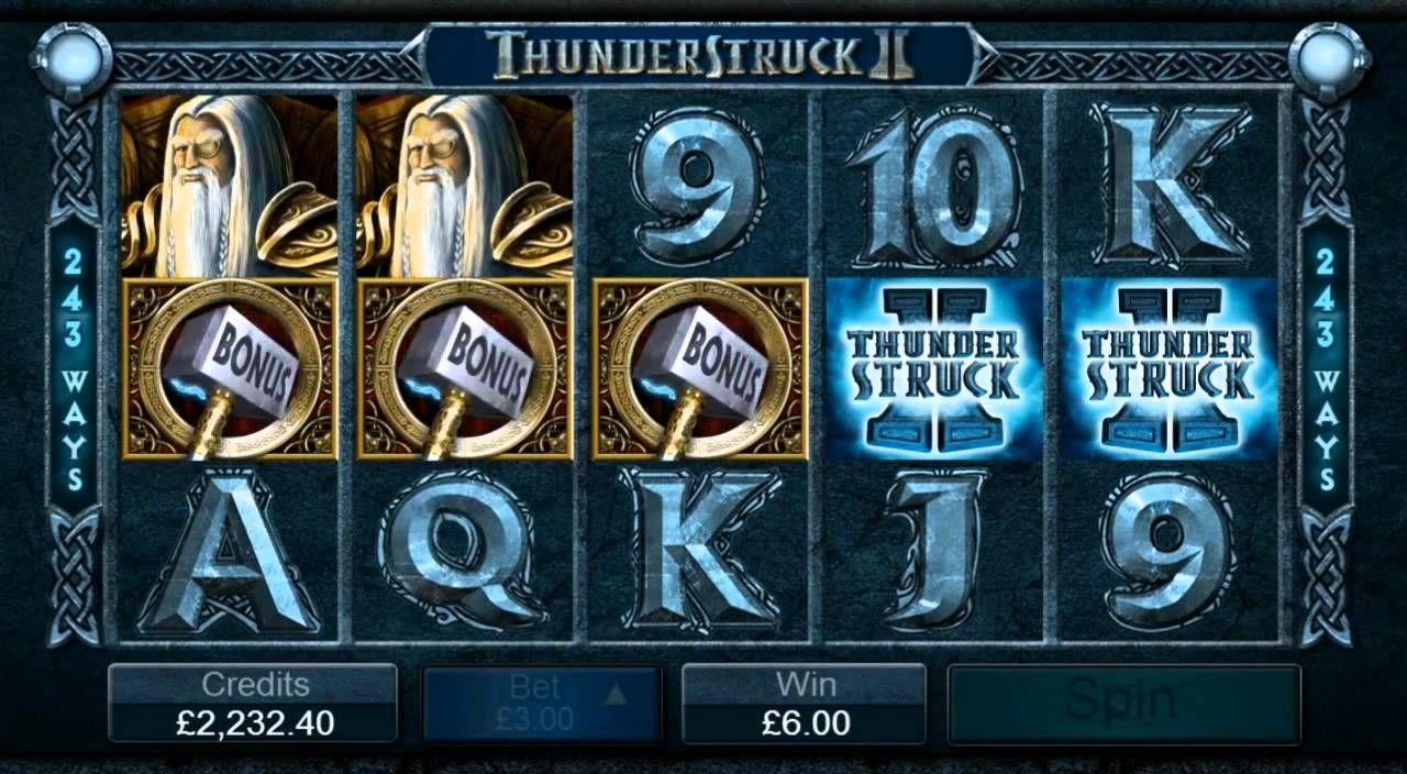 Автоматы Вулкан: Азартные игры для iPhone от App Store