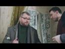 Актёр Андрей Дмитриченко в т/с Мухтар. Новый след , серия Тайный наследник