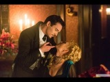 Дракула / Dracula. Трейлер 1 (2013, сериал)