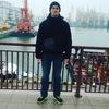 viktor_anatolievich_29