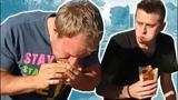 Top 5 Burrito Eat Offs Vs Roman Atwood, Guava Juice, Pointlessblog, Alex Wassabi & More
