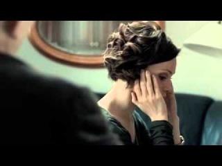 Прощай, любимая! (2014) Трейлер (trailer)