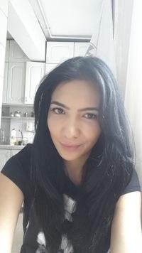 Hatice Atajanova