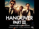 I Believe I Can Fly - Ken Jeong - The Hangover Part 3 Soundtrack