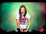 Pursuit of Happiness Steve Aoki Remix - Kid Cudi (feat. MGMT Ratatat) - YouTube