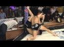 PROFC 47: Бой 11 (84 кг) Алексей Ефремов vs. Dan Edwards