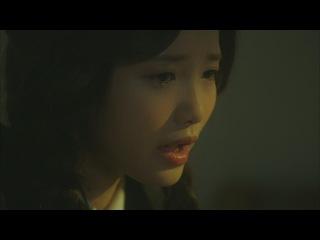 [몬스타] 김현식