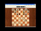 Влад Власов - Снова не лучшая игра чёрных в варианте Петрова