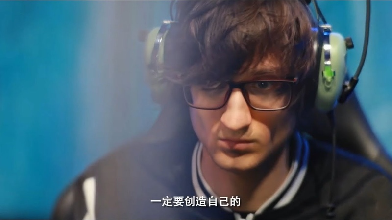 Road to WGL Winter Final 2018 (Movie) original version