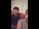 ♡Корея дорамалары♡ - Live