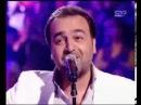 Samer Masri Ft Ragheb Alama - Yamo Fatouma