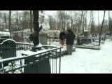 ПРЕМЬЕРА! Битва Экстрасенсов - Загадочная смерть поэта