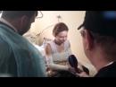Пострадавшая в результате теракта в СЕПАРЕ Наталья Волкова не помнит, что с ней произошло.
