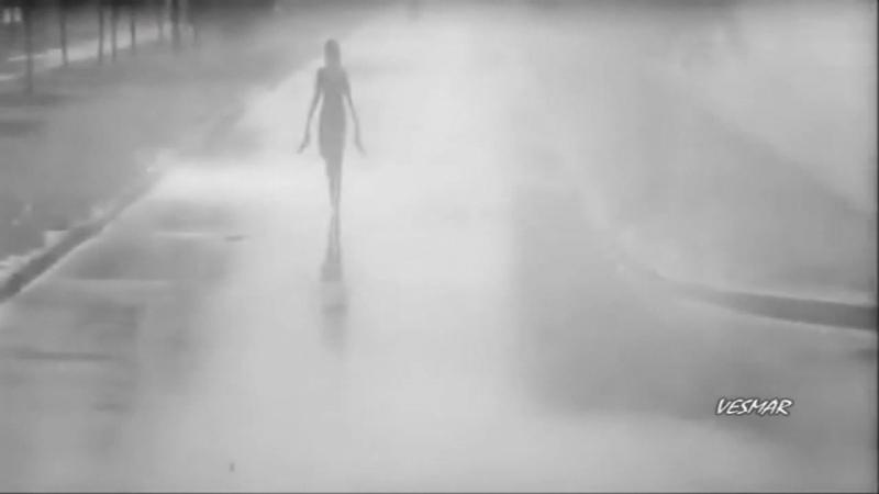 В. Бутусов и гр. Наутилус Помпилиус - Во время дождя (1997)