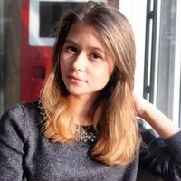 Ирина Шадорина