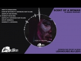 REDRICK SHEWHART Scent of a Woman (Full album)